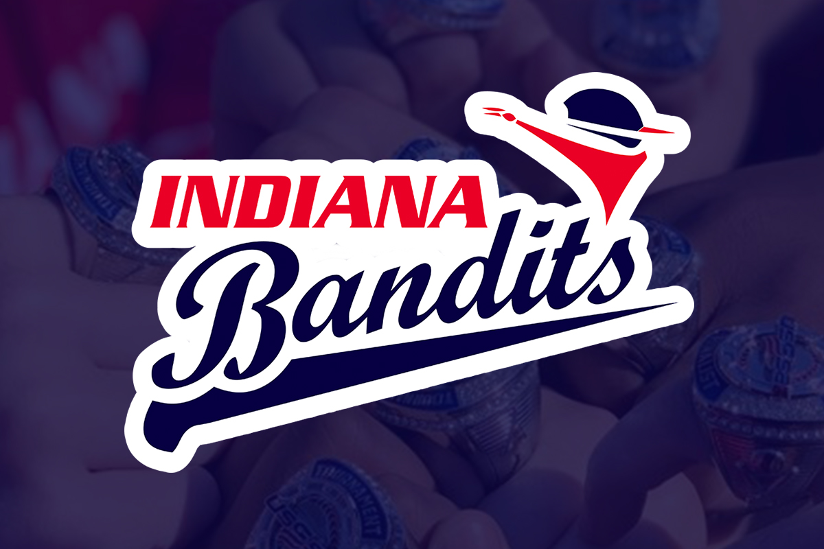 Bandits post featured