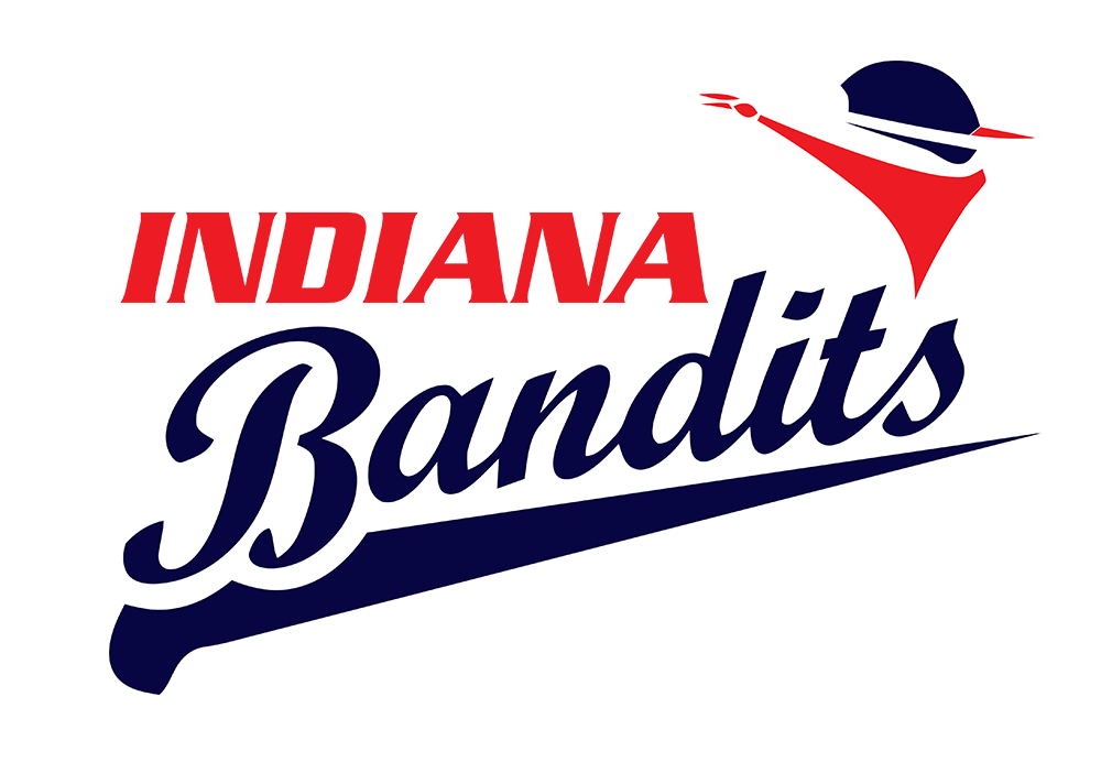 Bandits_full_logo_fb-01